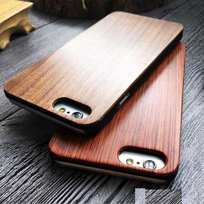 apariencia de lujo listo para grabar sobre madera