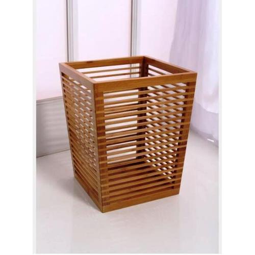 wooden kitchen basket box 500x500 1